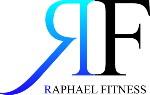 Raphael Logo 150px